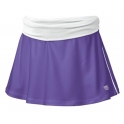 wilson - elite skirt lvwh xl