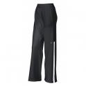 wilson - pantaloni wilson knit pant, dama, negru, xs