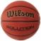 SOLUTION  FIBA SZ 7 BBALL
