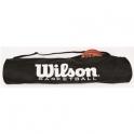 wilson - geanta wilson pentru mingii de baschet