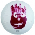 wilson - minge volei wilson mr. wilson (cast away)