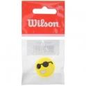 wilson - emotisorbs  sunglass face