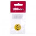 wilson - emotisorbs winking face