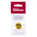 wilson - emotisorbs  nerd face