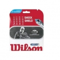 wilson - shock shield 16g set