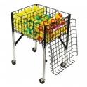 wilson - trans ball cart 225