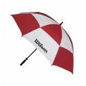 wilson - umbrela wilson golf