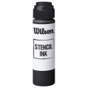 REGULAR STENCIL INK BK