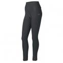 wilson - pantaloni leggins wilson player sweet, femei, negru, xl