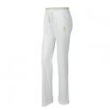 wilson - pantaloni wilson hall of fame, femei, alb, m