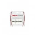 wilson - pro overgrip sensation wh