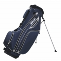 wilson - wilson lite carry bag na