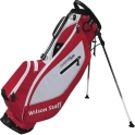 wilson - wilson lite carry bag rd