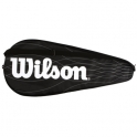 wilson - cover performance rkt-husa