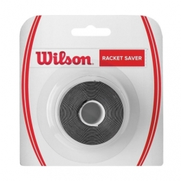 wilson - racket saver