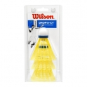 wilson - fluturasi badminton dropshot