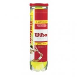 wilson - mingi wilson championship extra duty 4tball