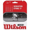 wilson - sensation strike 17 whgy
