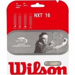 wilson - nxt original 16