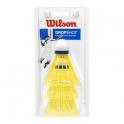 wilson - fluturasi badminton nylon wilson