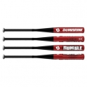 RUMBLE(-10) BAT