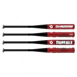 wilson - rumble(-10) bat