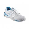 wilson - pantofi sport wilson trnce impact, femei, alb, 38