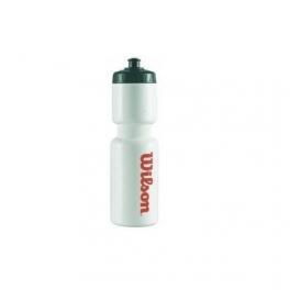 wilson - water bottle