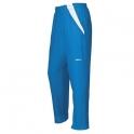 wilson - pantaloni wilson woven, barbati, albastru, 2xl