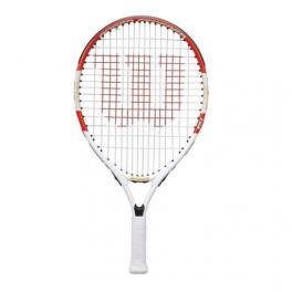 wilson - racheta tenis wilson roger federer 19, juniori