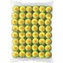 wilson - set mingi tenis wilson starter orange tball 48pack