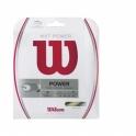 wilson - nxt power 16