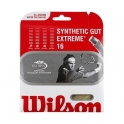 wilson - synthetic gut control 16 natural