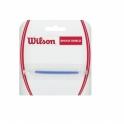 wilson - shock shield dampener