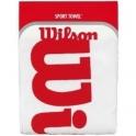 wilson - sport towel