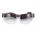 wilson - omni squash goggles