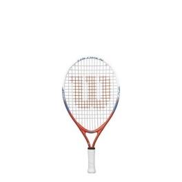 wilson - racheta tenis wilson us open 19