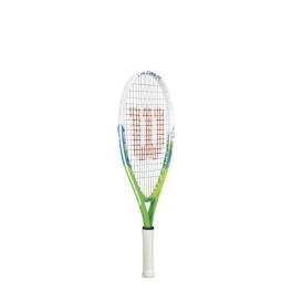 wilson - racheta de tenis wilson us open 21