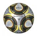 wilson - minge fotbal wilson sportivo ii sb sibkye sz5