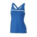 wilson - maiou wilson team, albastru, pentru femei, s