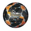 wilson - minge fotbal rebar ng sb bluorg sz5