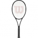 wilson - racheta tenis pro staff 97ls, maner 3