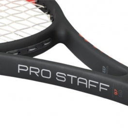 wilson - racheta tenis wilson pro staff 97, maner 3