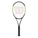 Racheta tenis Wilson Blade 98S Countervail, maner 3