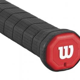 wilson - racheta tenis wilson blade 98s countervail, maner 3