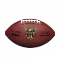 MINGE FOTBAL AMERICAN NFL THE DUKE