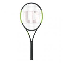 wilson - racheta tenis wilson blade sw104 autograph countervail, maner 3