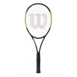 wilson - racheta tenis wilson blade 98ul, maner 1