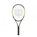 wilson - racheta tenis wilson blade 25, juniori