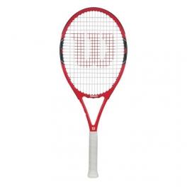 wilson - racheta tenis wilson federer 100, maner 3